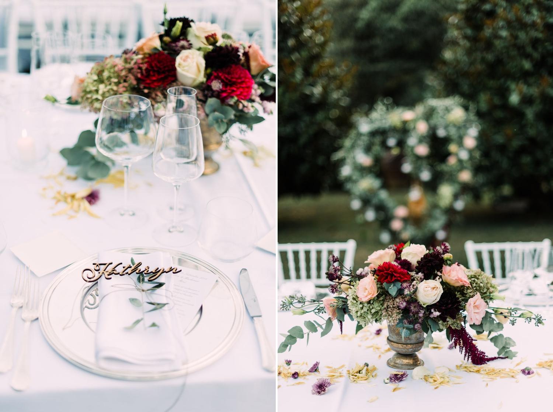 {Villa-Catureglio-Tuscany-Wedding} 38.jpg