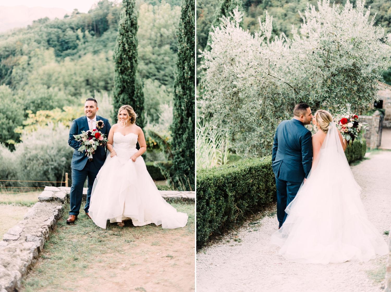 {Villa-Catureglio-Tuscany-Wedding} 40.jpg