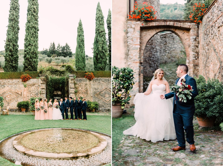 {Villa-Catureglio-Tuscany-Wedding} 41.jpg