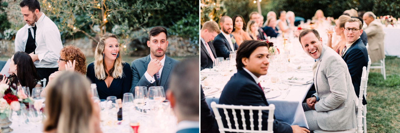 {Villa-Catureglio-Tuscany-Wedding} 43.jpg