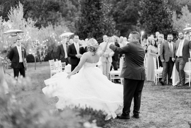 {Villa-Catureglio-Tuscany-Wedding} 44.jpg