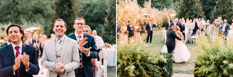{Villa-Catureglio-Tuscany-Wedding} 45.jpg