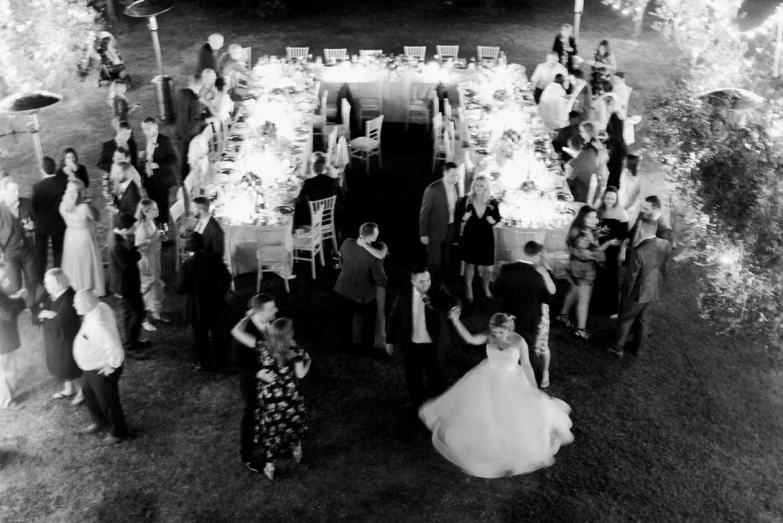 {Villa-Catureglio-Tuscany-Wedding} 46.jpg