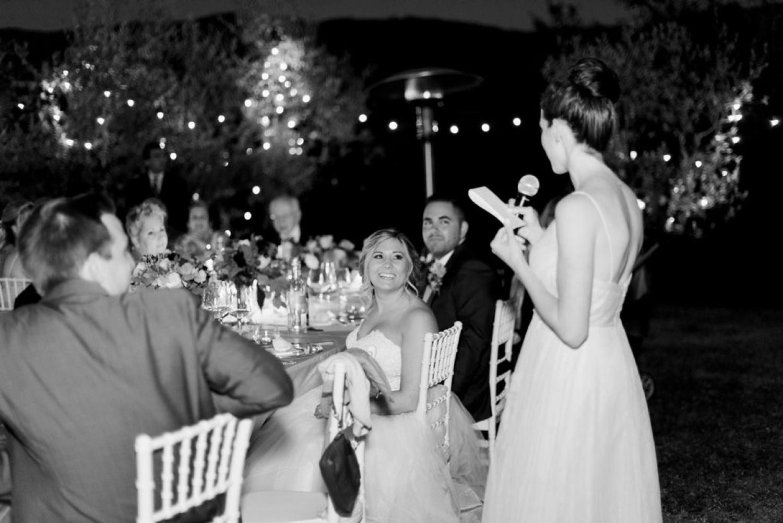 {Villa-Catureglio-Tuscany-Wedding} 47.jpg