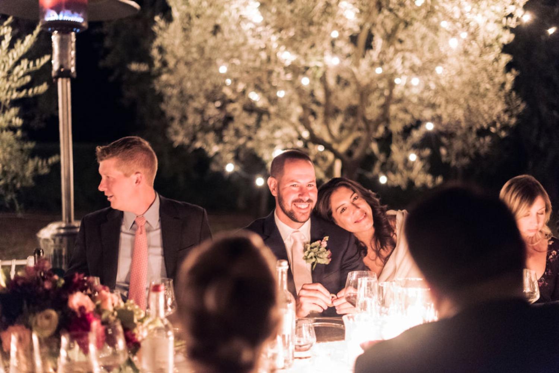 {Villa-Catureglio-Tuscany-Wedding} 48.jpg