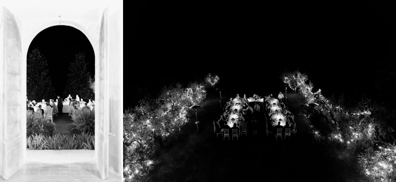 {Villa-Catureglio-Tuscany-Wedding} 50.jpg