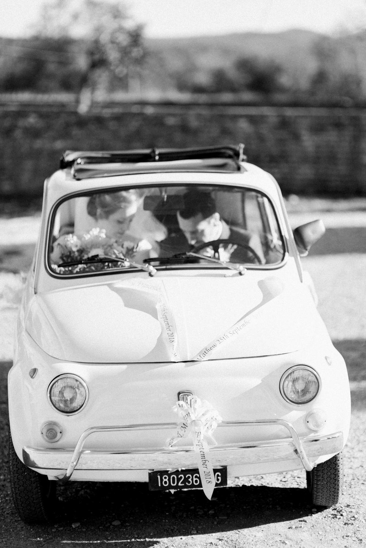 tuscany-wedding-photographer-4.jpg