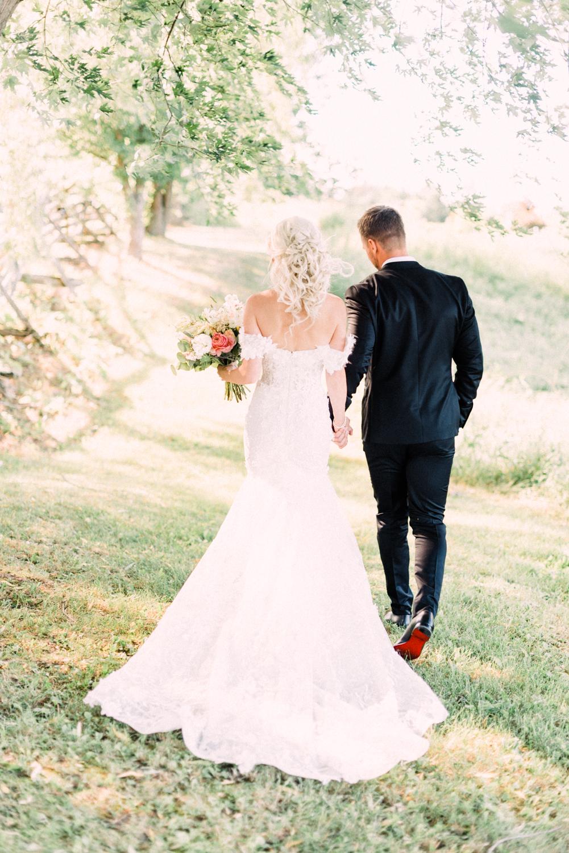 evermore-wedding-ottawa-6.jpg