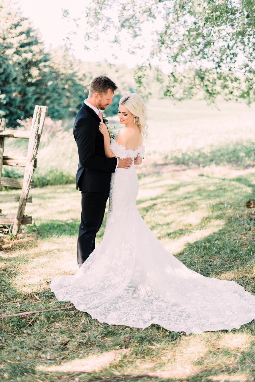 evermore-wedding-ottawa-4.jpg