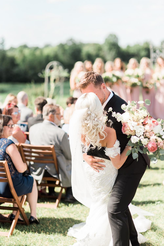evermore-wedding-ottawa-3.jpg