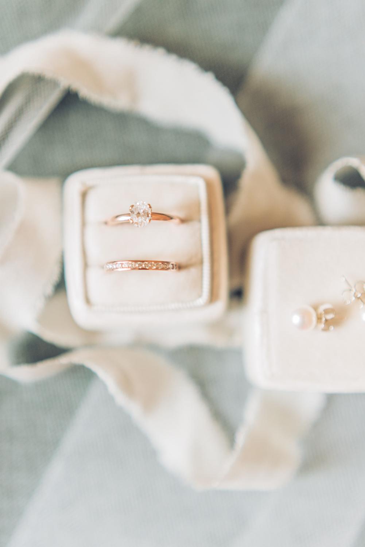 chateau-laurier-wedding-2.jpg