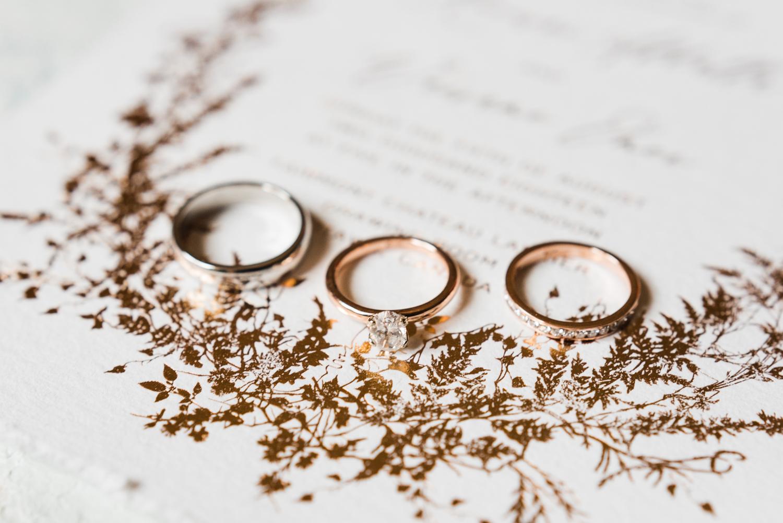 chateau-laurier-wedding-3.jpg