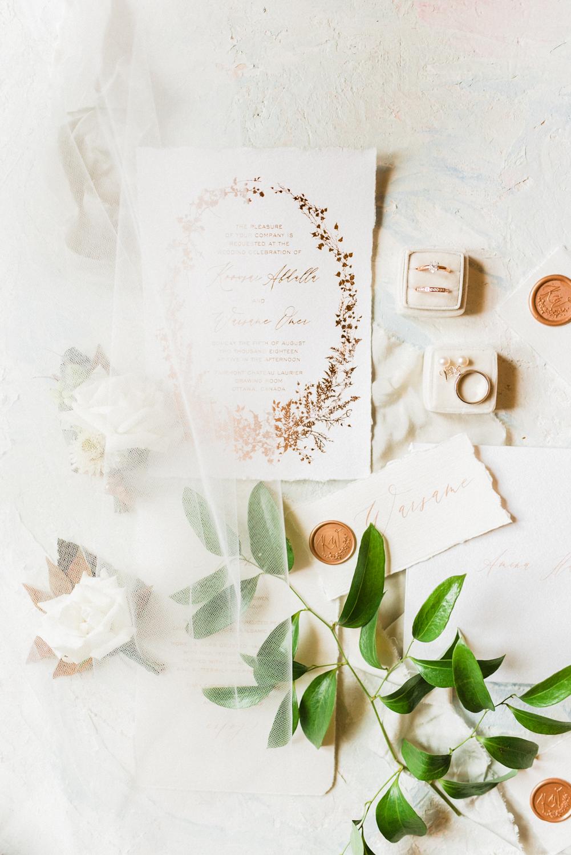 chateau-laurier-wedding-6.jpg