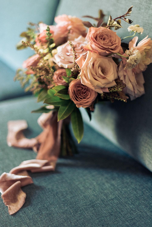 chateau-laurier-wedding-7.jpg