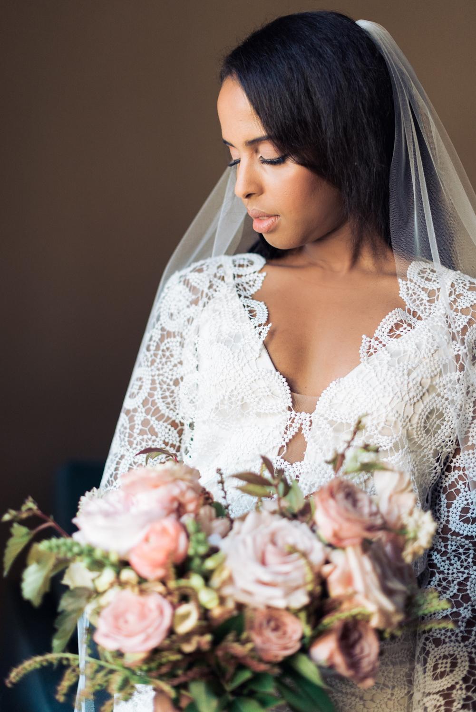 chateau-laurier-wedding-8.jpg