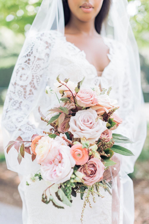 chateau-laurier-wedding-11.jpg
