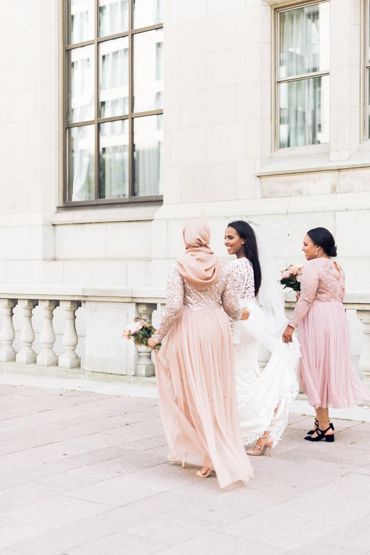 chateau-laurier-wedding-12.jpg