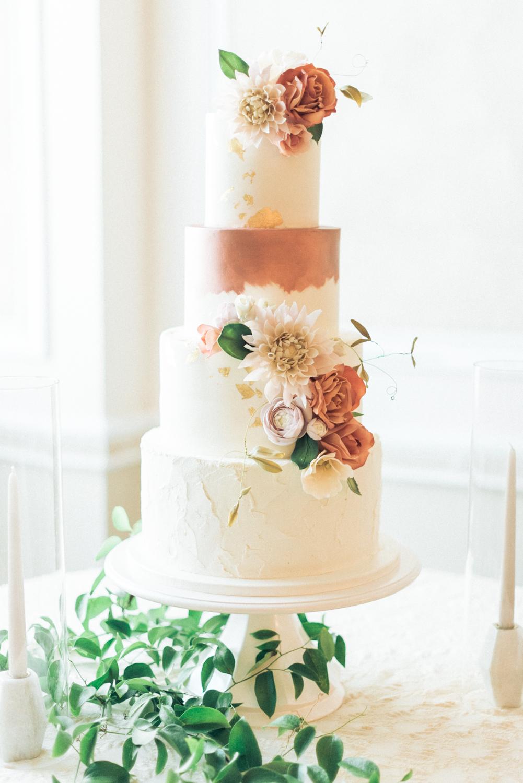 chateau-laurier-wedding-13.jpg