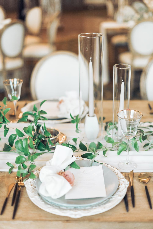 chateau-laurier-wedding-14.jpg