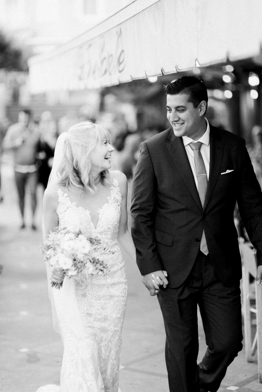 italy-wedding-photographer-3.jpg