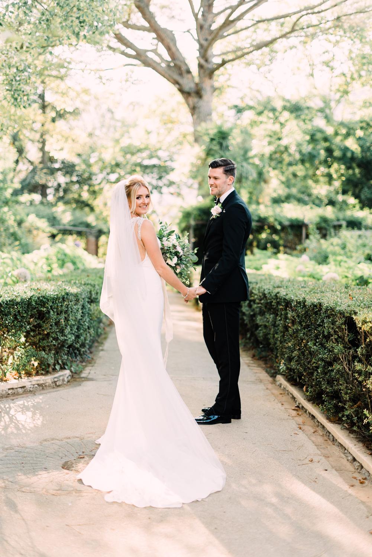 villa-cimbrone-wedding-photographer-3.jpg