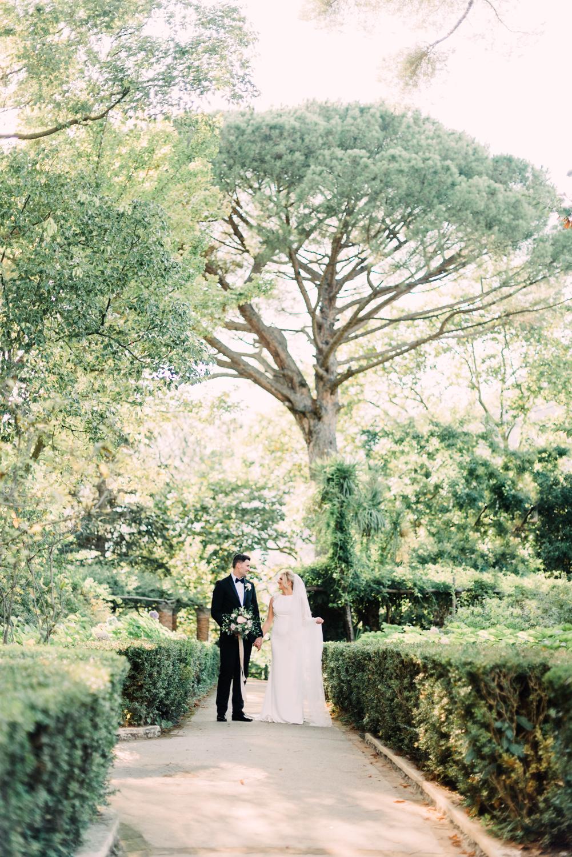 villa-cimbrone-wedding-photographer-4.jpg
