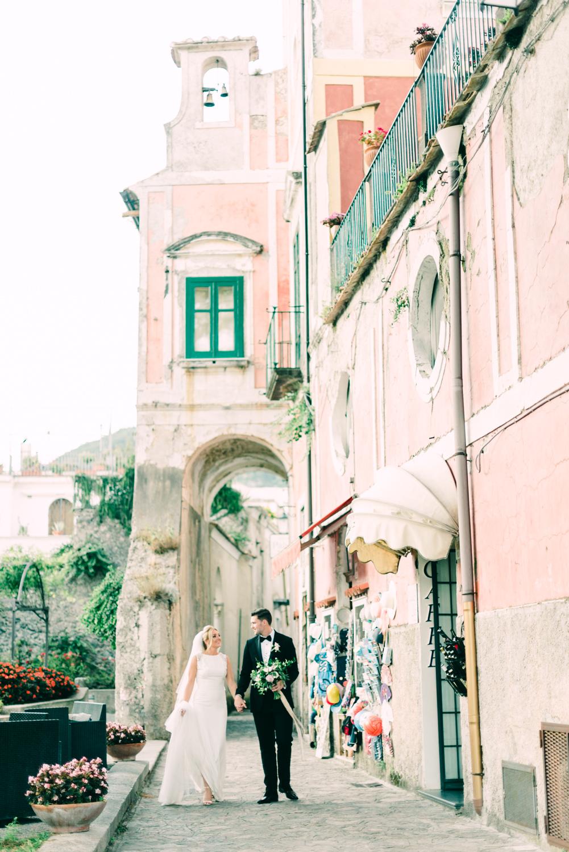 villa-cimbrone-wedding-photographer-6.jpg