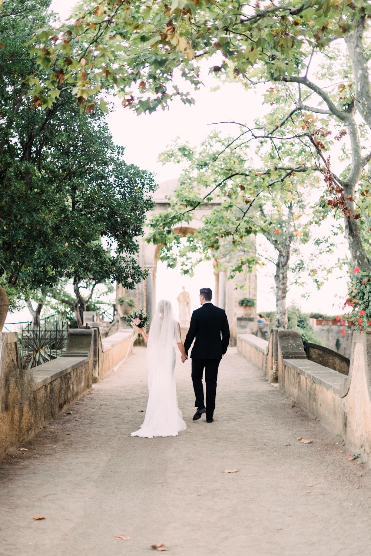villa-cimbrone-wedding-photographer-7.jpg