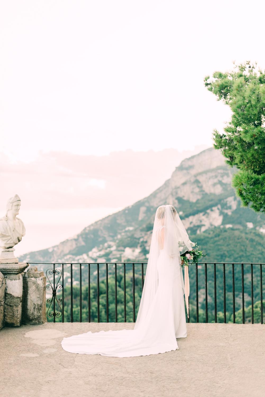 villa-cimbrone-wedding-photographer-9.jpg