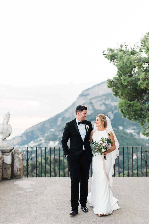 villa-cimbrone-wedding-photographer-10.jpg