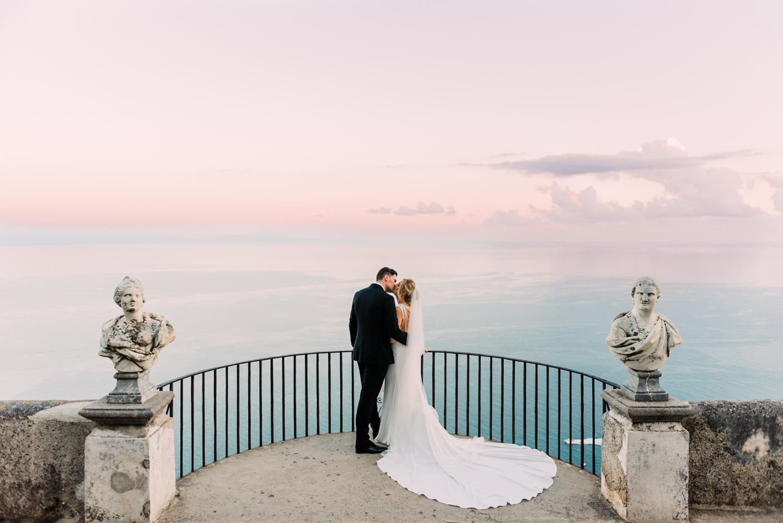 villa-cimbrone-wedding-photographer-11.jpg