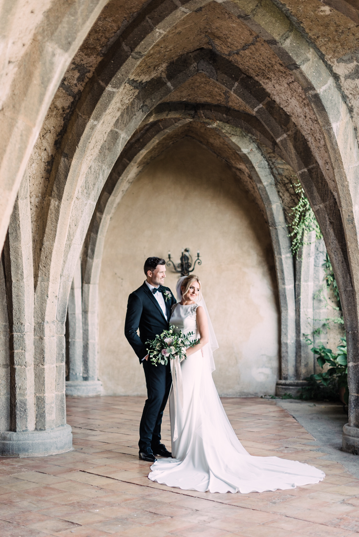 villa-cimbrone-wedding-photographer.jpg