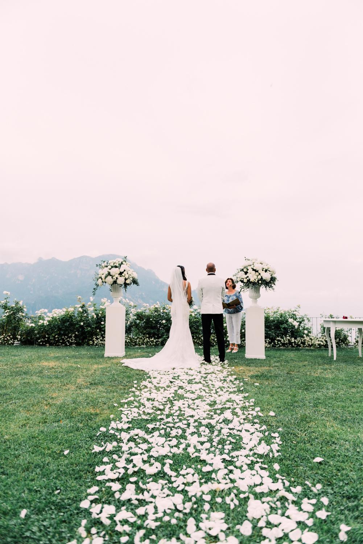 belmond-caruso-wedding-3.jpg