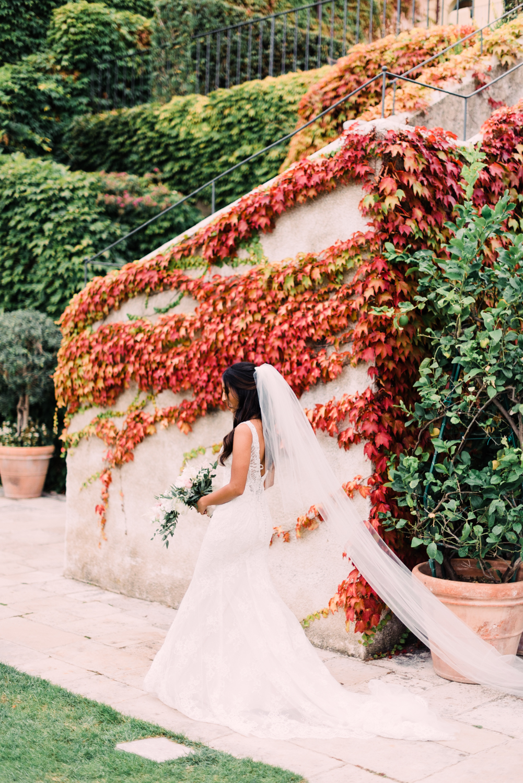 belmond-caruso-wedding-2.jpg