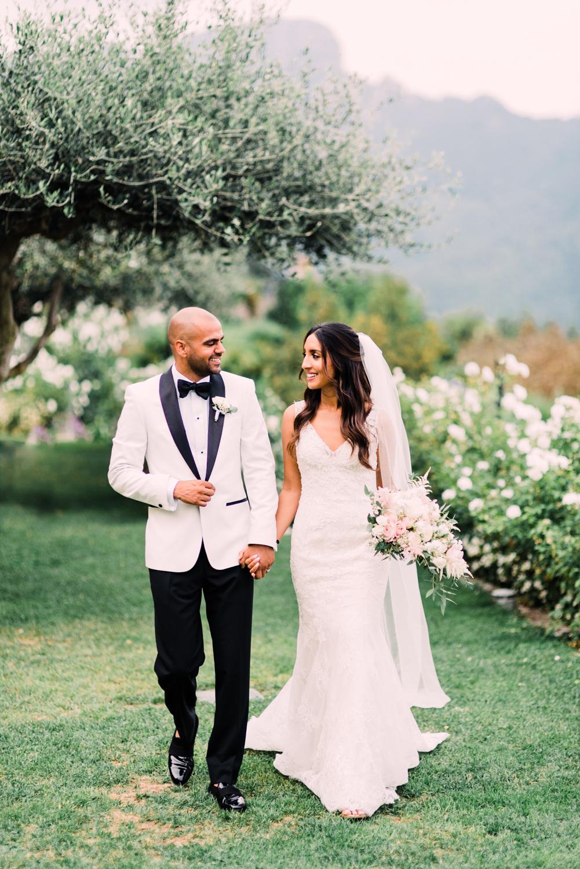 belmond-caruso-wedding-4.jpg