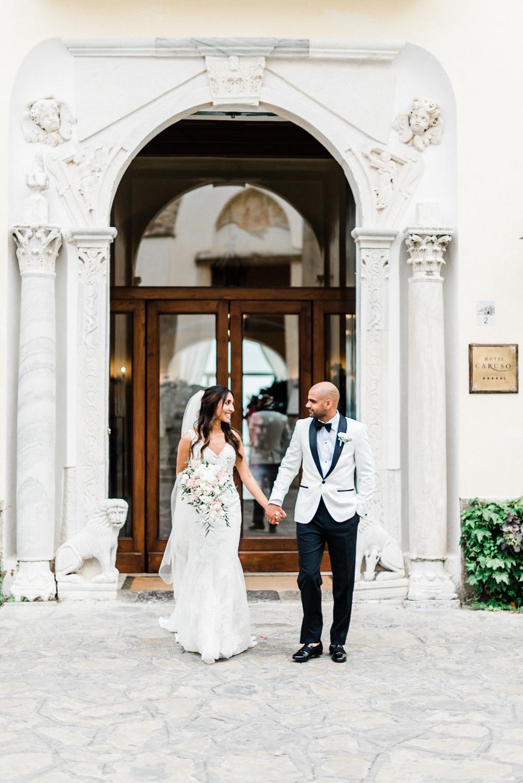 belmond-caruso-wedding-5.jpg