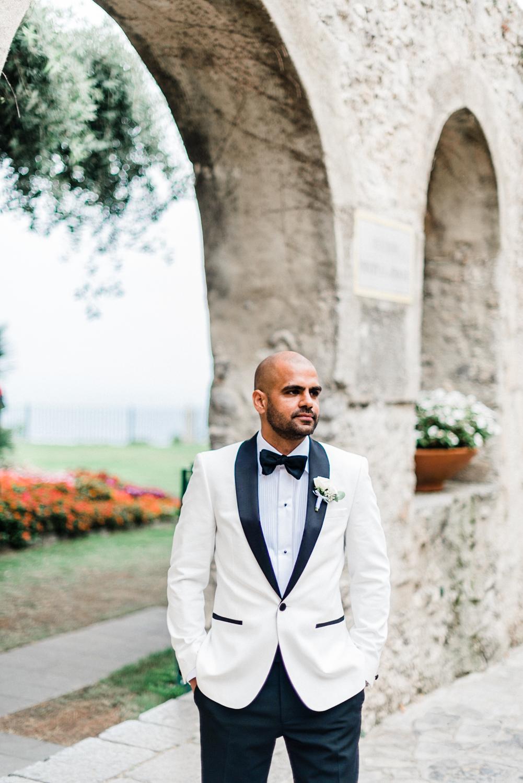 belmond-caruso-wedding-6.jpg