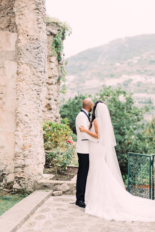 belmond-caruso-wedding-7.jpg