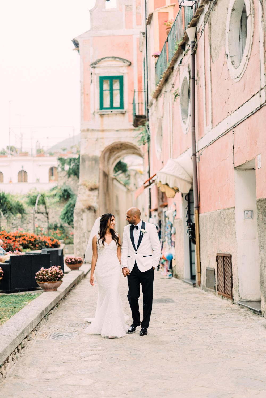 belmond-caruso-wedding-8.jpg