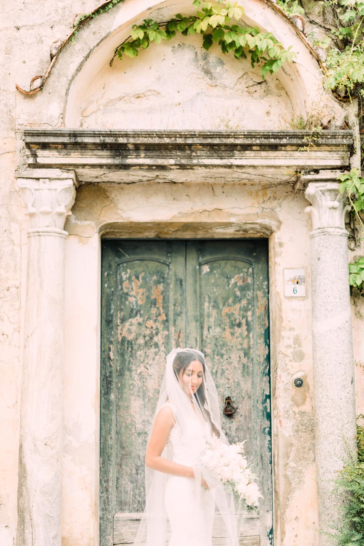 belmond-caruso-wedding-9.jpg