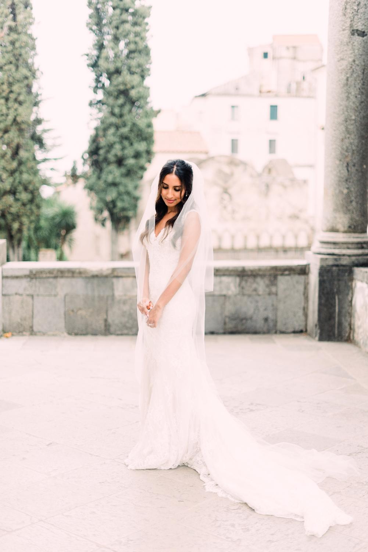 belmond-caruso-wedding-10.jpg