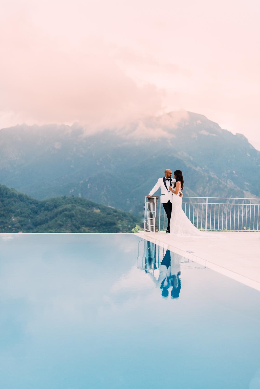 belmond-caruso-wedding-13.jpg