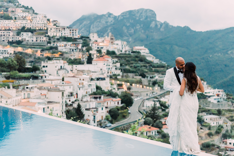 belmond-caruso-wedding-15.jpg