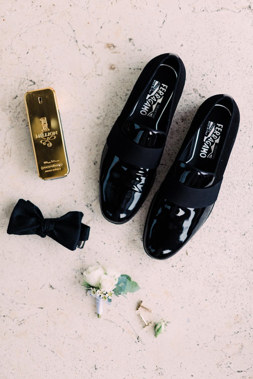 belmond-caruso-wedding.jpg