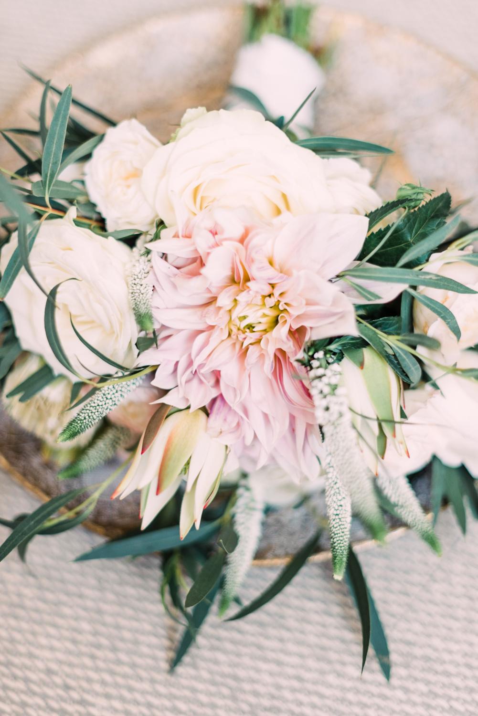 casa-angelina-wedding-3.jpg