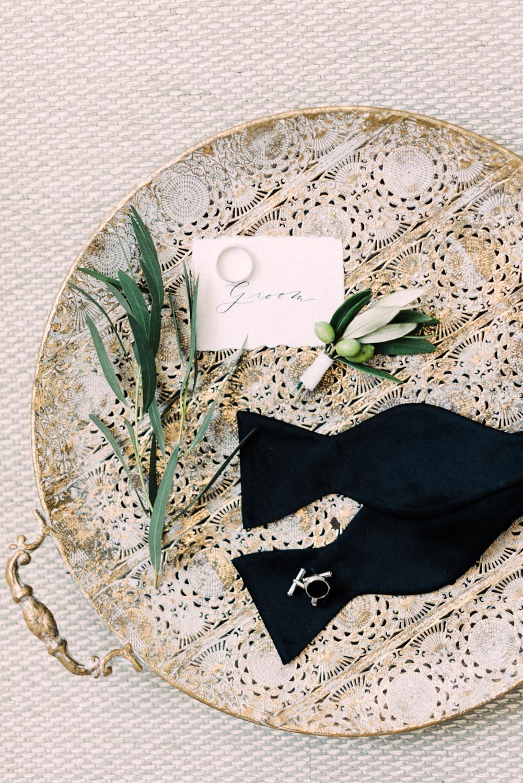 casa-angelina-wedding-5.jpg