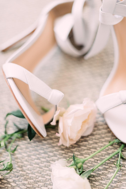 casa-angelina-wedding-4.jpg