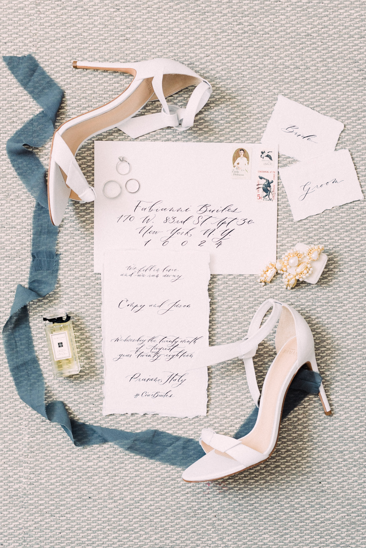 casa-angelina-wedding-2.jpg