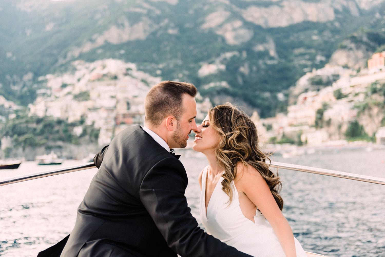 casa-angelina-wedding-9.jpg
