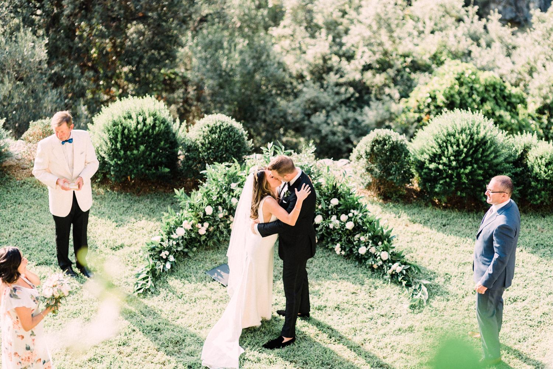 casa-angelina-wedding-7.jpg